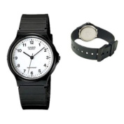 Casio Analogue Watch Black Mq 24 7bll Gifts, and, Cards Wedding, Gift, Idea Occasion, Gift, Idea