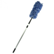 Telescopic Static Duster