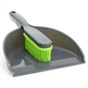 JJA JJ117176 Dustpan and Brush Rubber