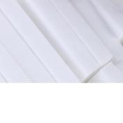 100x60x20MM 10pcs Magic Sponge Eraser Melamine Cleaner