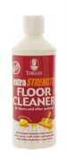 Tableau Extra Strength Floor Cleaner 500ml