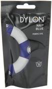 Dylon Navy Blue Hand Dye 50 g