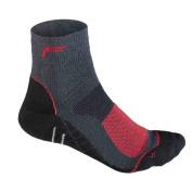 F-Lite Men's Mountainbike High Cool Socks