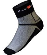 Funkier SK-44 Winter Thermal Cycling Socks