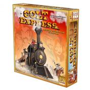 Ludonaute Colt Express Board Game