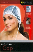 Tiffany Frosting Cap - With Plastic Needle