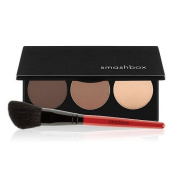 Smashbox 'Step By Step' Contour Kit