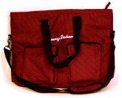 Tommy Bahama Insulated TOTE RED