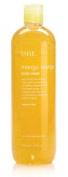 Om She Body Wash - Mango Orange 500ml