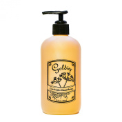 Goldies Natural Beauty Coriander Hand Soap