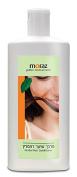 Moraz Natural Herbal Hair Conditioner, 500 ml