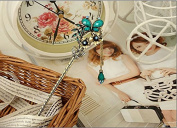 High Quality,5 Colours,crystal Antique Flower Hair Forks,hair Sticks,hair Chopsticks,wedding Hair Jewellery 3pieces/package