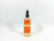 Nichiwa Artistic Argan Oil Hair Serum 100ml