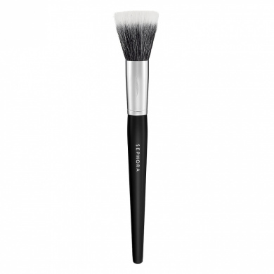 SEPHORA COLLECTION Pro Stippling Brush #44