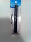 Wet N Wild Lengthening Mascara Black