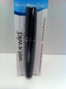 Wet N Wild Volumizing Mascara Black