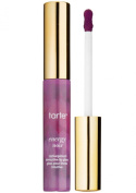 Tarte LipSurgence Skintuitive Lip Gloss Energy Noir (.800ml) *NEW RELEASE*