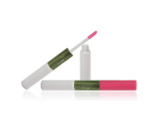 Gowa Lip Embroidery & Care Essence Tint and Plumper Gloss 5ml + 5ml