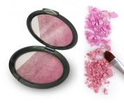 Gowa Glimmering Multi-Use Mineral Glow Palette 12g