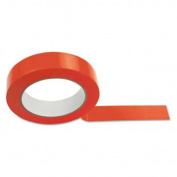 Champion Sports Floor Tape - 2.5cm x 36 yd.