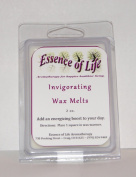 Invigorating Wax Melts