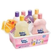 Baby Magic Gift Set