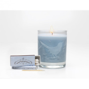 Lavender Vanilla Relaxation Candle