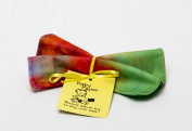 Baby Paper - Crinkly Baby Toy - Tie Dye