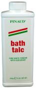 Clubman Talcum Powder - Bath 270ml