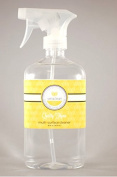 Quality Thyme Matching Multi-Purpose Cleaner