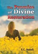 The Promise of Divine Restoration