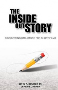 The Inside Out Story