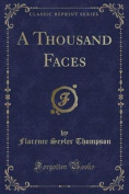 A Thousand Faces