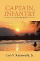 Captain, Infantry