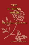 The Burning Hours