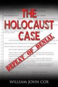 The Holocaust Case