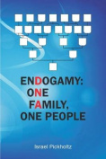 Endogamy