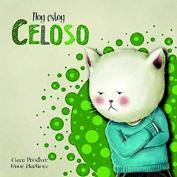 Hoy Estoy... Celoso [Spanish]