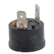 HOSHIZAKI Compressor Overload Protector 4A3679-01