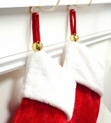 HangRight Stocking Adjusters 4-pack