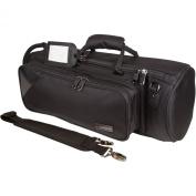 Pro Tec PL238 Platinum Series Trumpet Bag