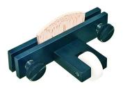 Violin/Viola Bridge Foot Fitter 101496 VWWS USA