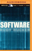 Software (Ware) [Audio]