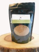 Ginkgo Biloba Leaf Powder 120ml All Natural