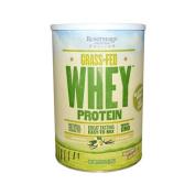 Reserveage Whey Protein Drink, Vanilla, 750ml
