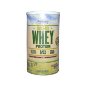 Reserveage Whey Protein Drink, Unflavored, 330ml