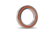 5x8x2.5 mm Stainless Steel Ceramic Hybrid ABEC #7 Bearing (On Road) - Replaces Traxxas 5114