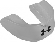 Under Armour Mouthwear ArmourFit Mouthguard