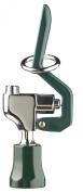Krowne 21-129L Spray Valve Pre Rinse Green Handle Water Saver 14903