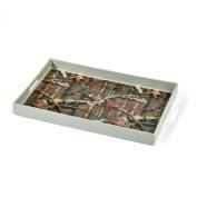 Mossy Oak Plastic Tray